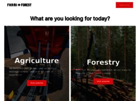 farmiforest.fi