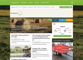 farmit.net