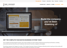 fascinationmarketingsystem.com