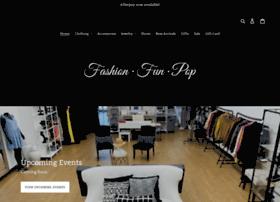fashionfunpop.com