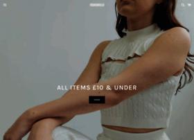 fashionkilla.com