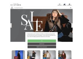 fashionsisters.de