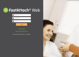 fastattachweb.nea-fast.com