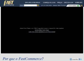 fastcommerce.com.br