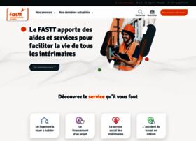 fastt.org