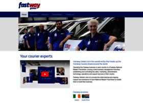 fastway.org