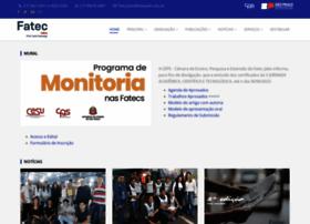 fatecjales.edu.br