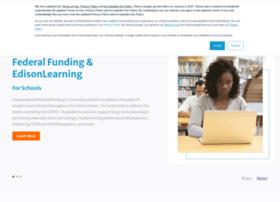 fc-connect.edisonlearning.com