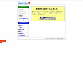 fc2web.com