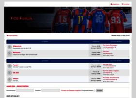 fcbforum.ch