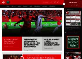 fck.de