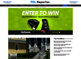 fdlreporter.com