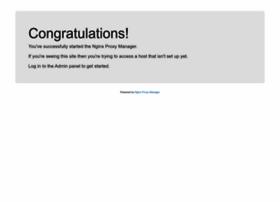 federalregister.com