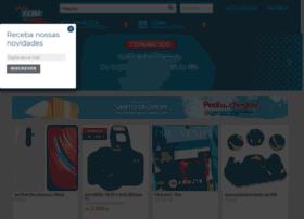 feiradosimportados.com.br