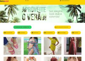 feirashop.com.br