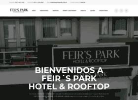 feirspark.com.ar
