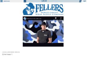 fellersroundup.org