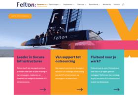 felton.nl