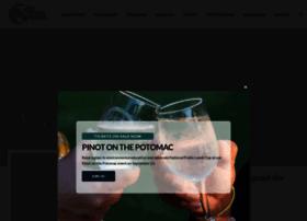 fergusonfoundation.org