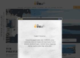 feribot.net