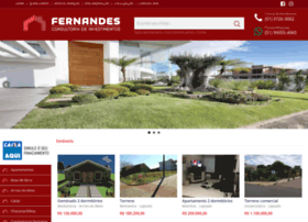 fernandesimoveisrs.com.br