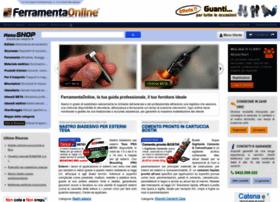 ferramentaonline.com