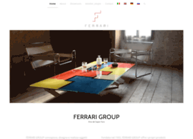 ferrarigroupsrl.it