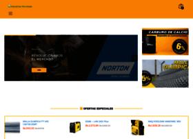 ferrotodo.com
