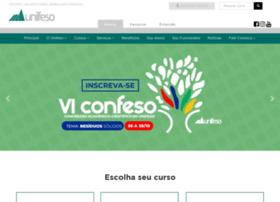 feso.br