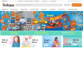 festabox.com.br