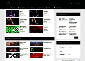 festivaisverao.com