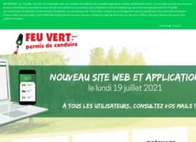 feuvert.com