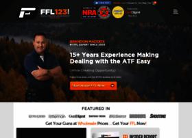 ffl123.com