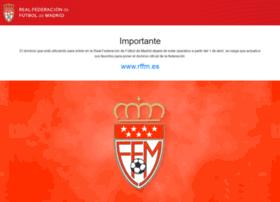 ffmadrid.org