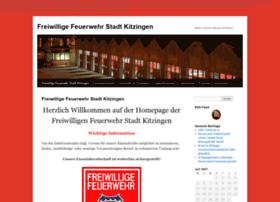 ffw-kitzingen.de