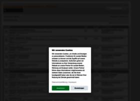 fhz-forum.de