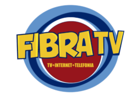 fibratv.com.mx