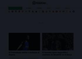 fichajes.net