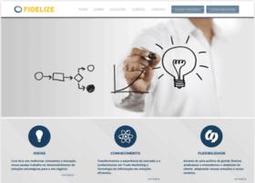 fidelize.com.br