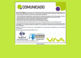 fidepuntos.com.bo
