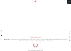 fidesio.com