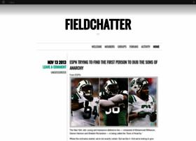 fieldchatter.com