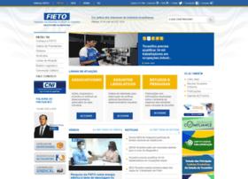 fieto.com.br