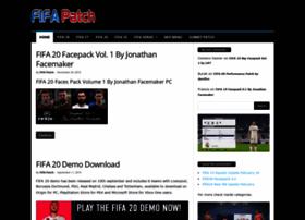 fifa-patch.com