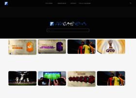fifagamenews.com
