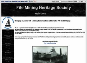 fifeminingheritage.org.uk
