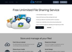filecad.com