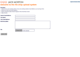 filedrop.jackmorton.com