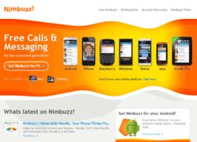 filestore.nimbuzz.com
