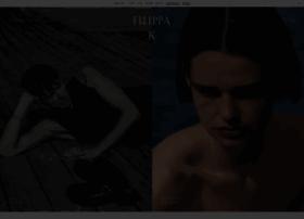 filippa-k.com
